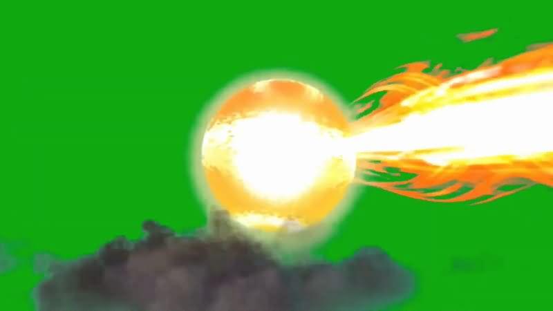 绿屏抠像激光冲击波.jpg