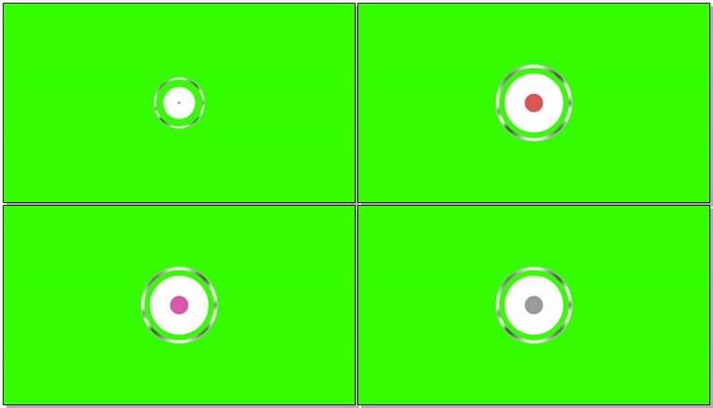 绿屏抠像10秒计时.jpg