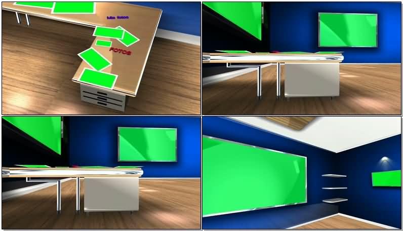 绿屏抠像大屏幕新闻放映厅.jpg