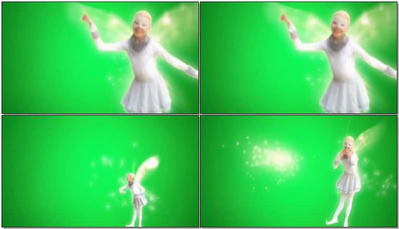 绿屏抠像飞舞的仙女.jpg