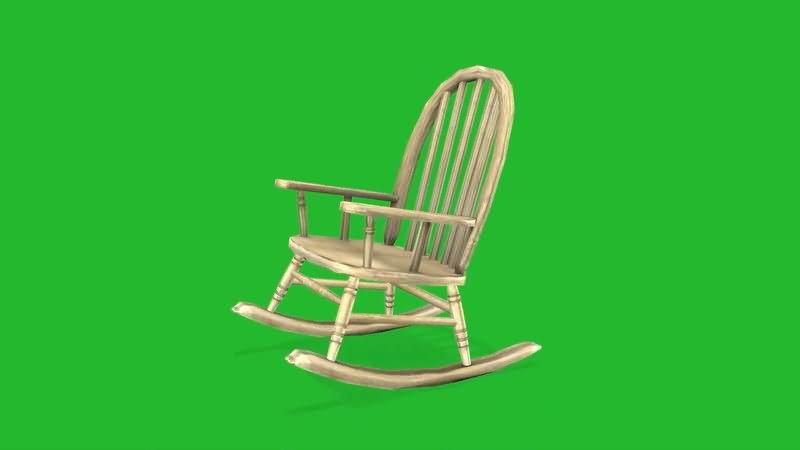 绿屏抠像晃动的摇椅.jpg