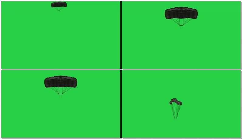 绿屏抠像降落伞.jpg