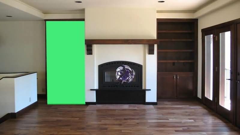 绿屏抠像房间内部投影墙.jpg