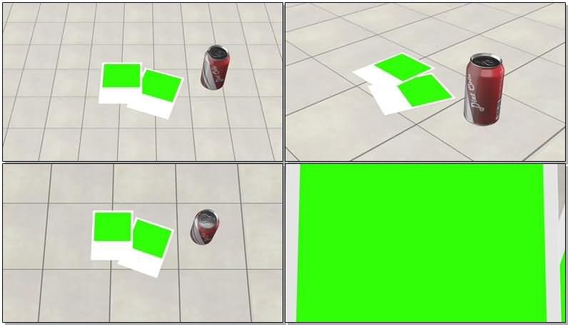 绿屏抠像照片可乐易拉罐.jpg