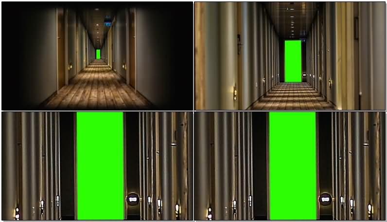 绿屏抠像走廊行走.jpg