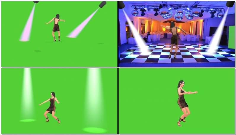 绿屏抠像跳舞的美女.jpg