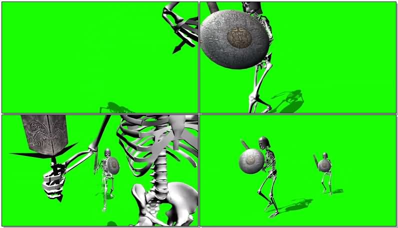 绿屏抠像骷髅士兵部队.jpg