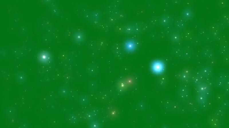 绿屏抠像飘浮的蒲公英.jpg