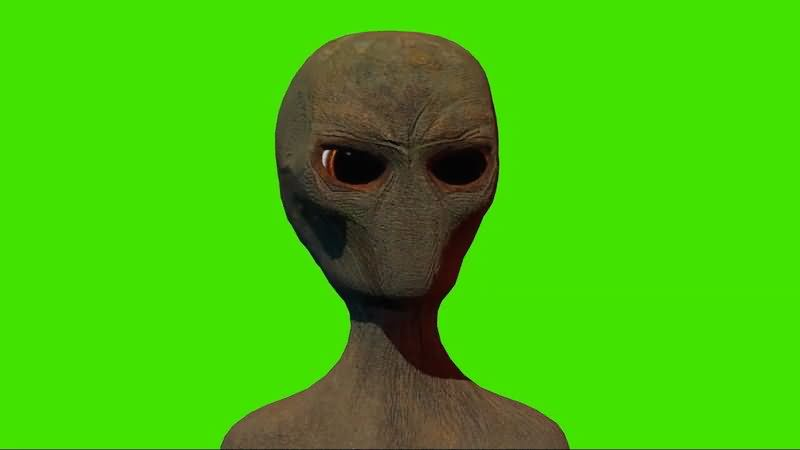 绿屏抠像外星生物ET.jpg