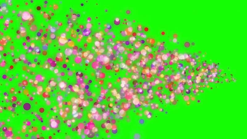 绿屏抠像节日庆典彩色气泡.jpg