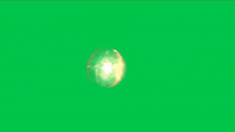 绿屏抠像金色能量球.jpg