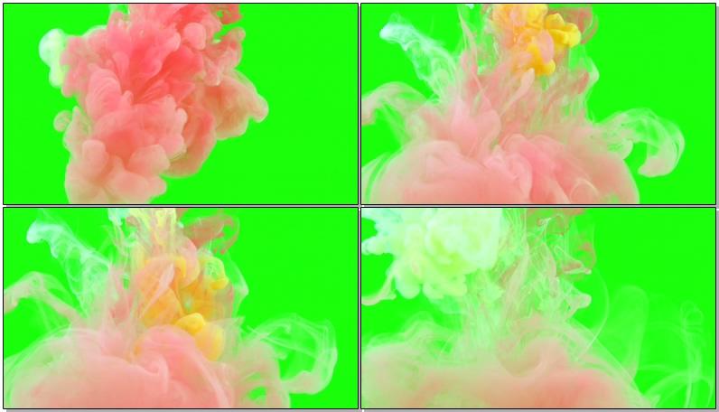 [4K]绿屏抠像彩色水墨.jpg