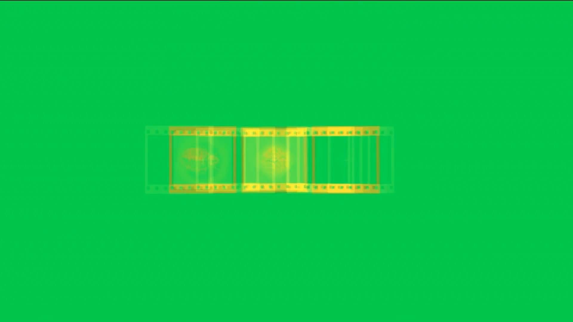 绿屏抠像闪烁的金色胶片.jpg