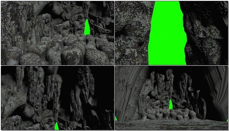绿屏抠像阴森山洞.jpg