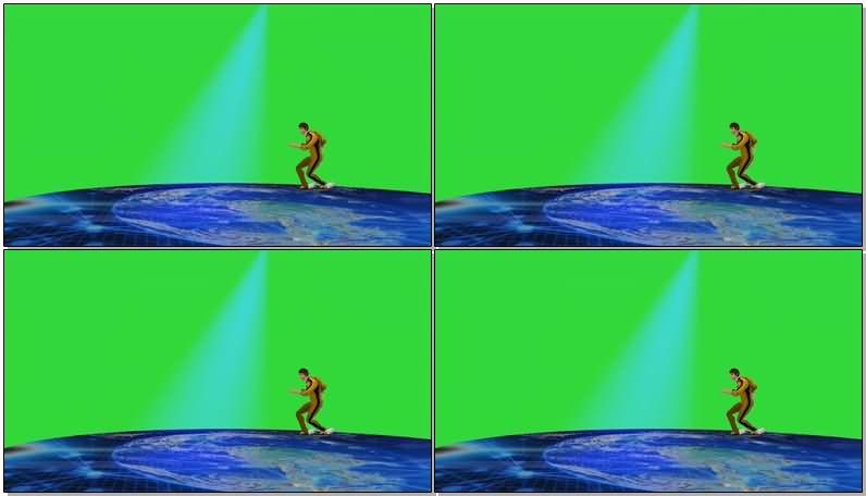 绿屏抠像战斗的李小龙.jpg
