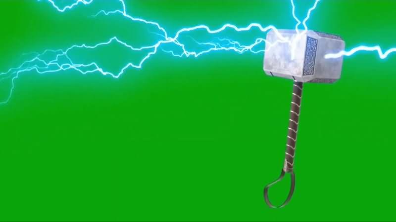 绿屏抠像雷神之锤.jpg