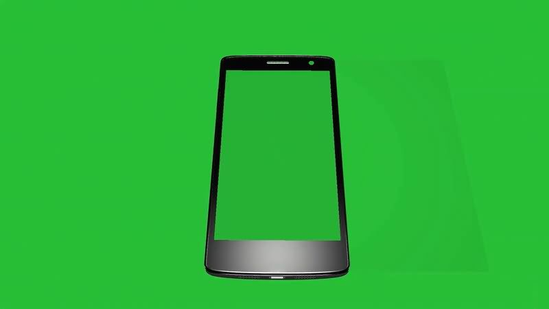 绿屏抠像智能手机.jpg