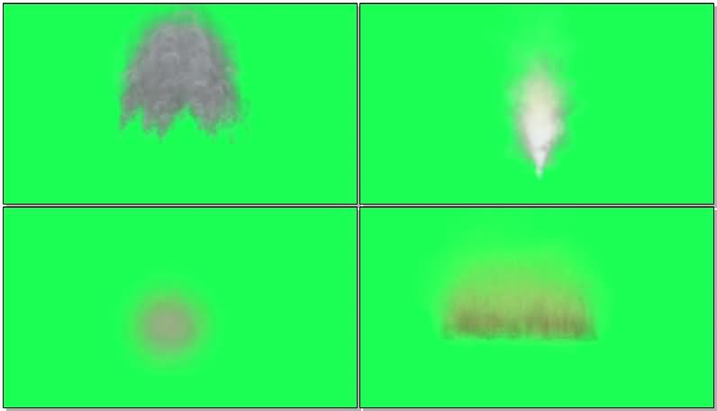 绿屏抠像爆炸烟雾.jpg