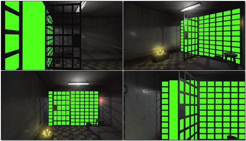 绿屏抠像监狱牢房.jpg