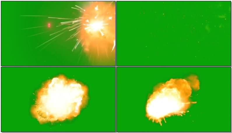 绿屏抠像炮竹爆炸.jpg