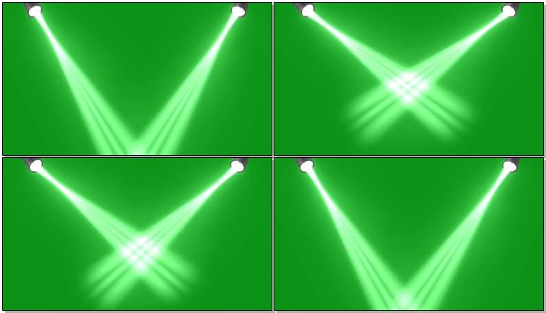绿屏抠像舞台聚光灯.jpg