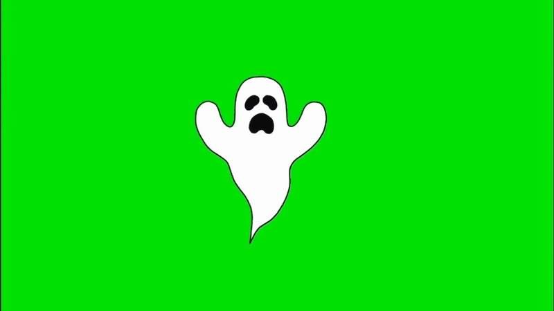 绿屏抠像卡通幽灵.jpg