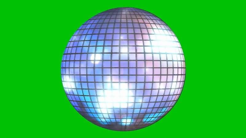 绿屏抠像舞厅迪斯科球.jpg