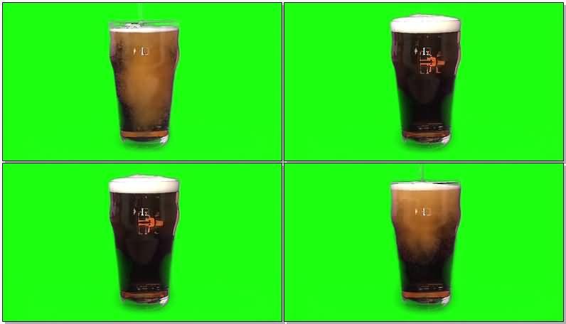 绿屏抠像啤酒.jpg