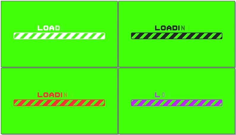 绿屏抠像彩色进度条.jpg