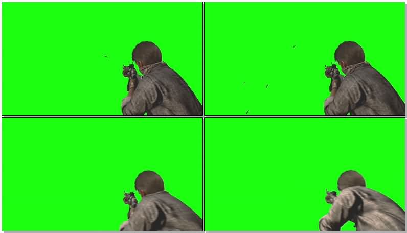 绿屏抠像射击AK47的枪手.jpg