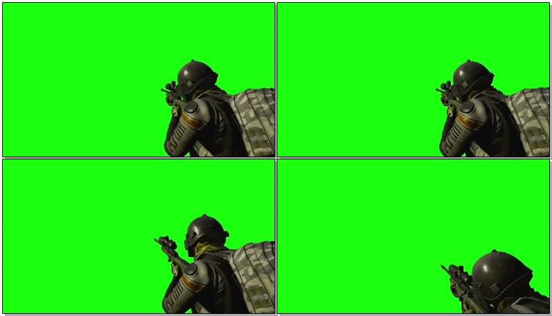 绿屏抠像射击的阻击手.jpg