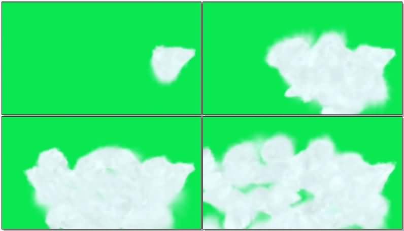 绿屏抠像灭火器干粉.jpg