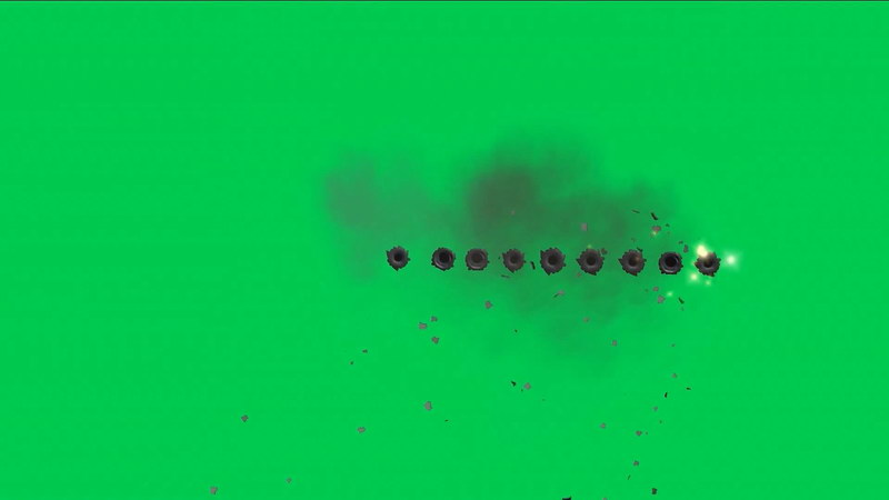 绿屏抠像枪眼.jpg