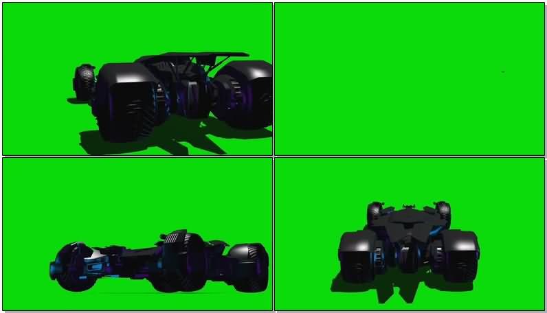 绿屏抠像蝙蝠侠战车.jpg