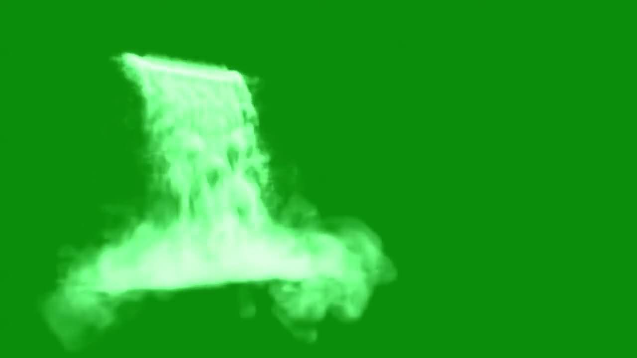 绿屏抠像大瀑布.jpg