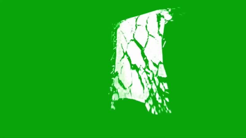 绿屏抠像破碎的玻璃.jpg