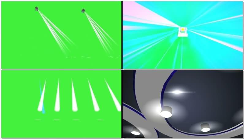 绿屏抠像舞厅各种射灯.jpg