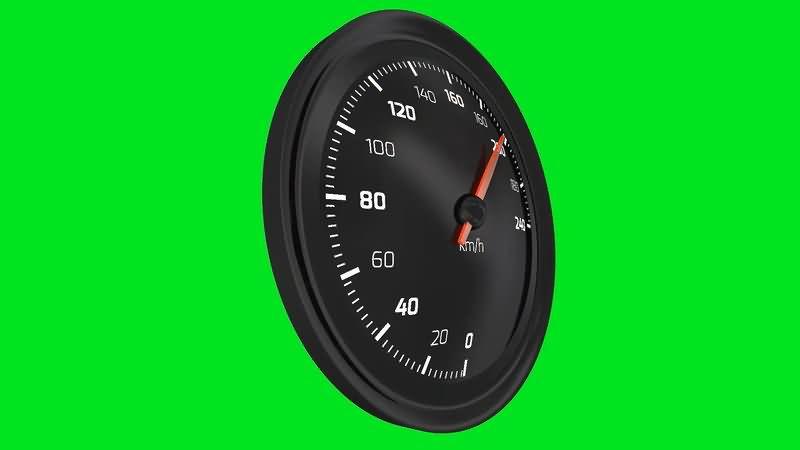 绿屏抠像速度仪表盘.jpg