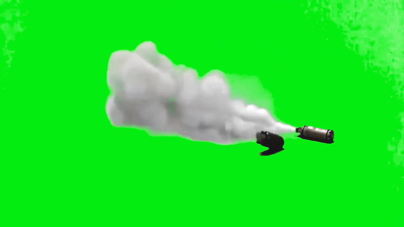 绿屏抠像烟雾弹.jpg