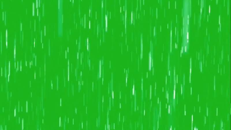 绿屏抠像大雨.jpg