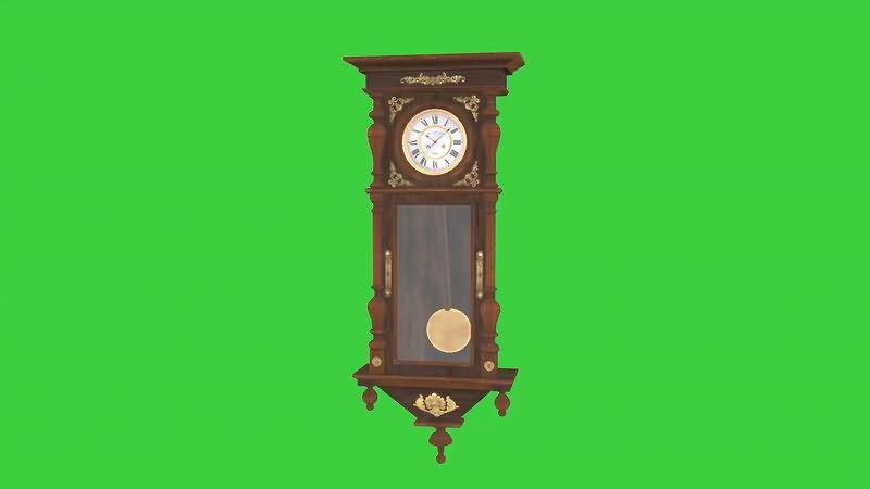 绿屏抠像摆动的挂钟.jpg