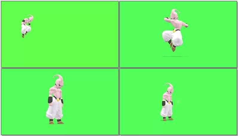 绿屏抠像魔人布欧.jpg