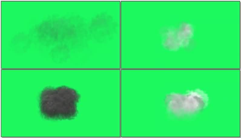 绿屏抠像积雨云乌云闪电云.jpg