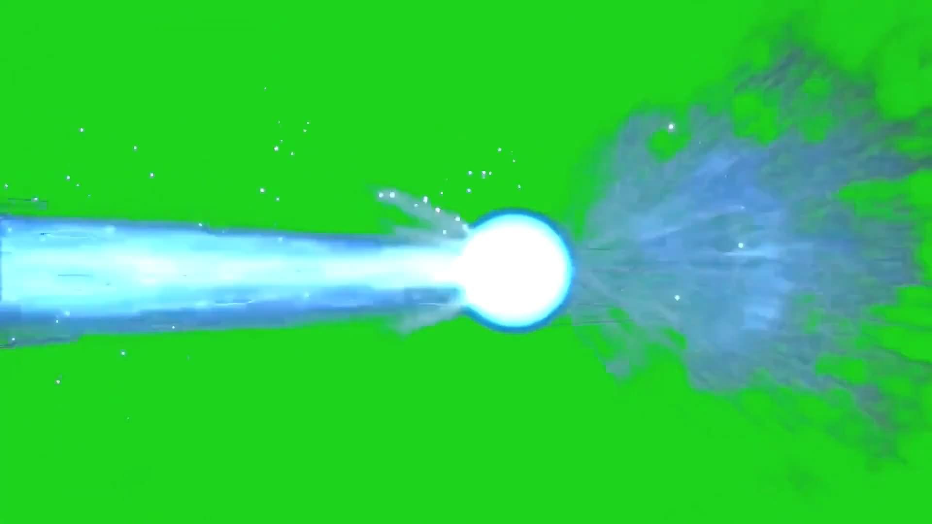 绿屏冲击波能量球.jpg