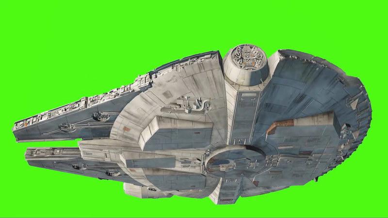 绿屏抠像大型宇宙飞船.jpg