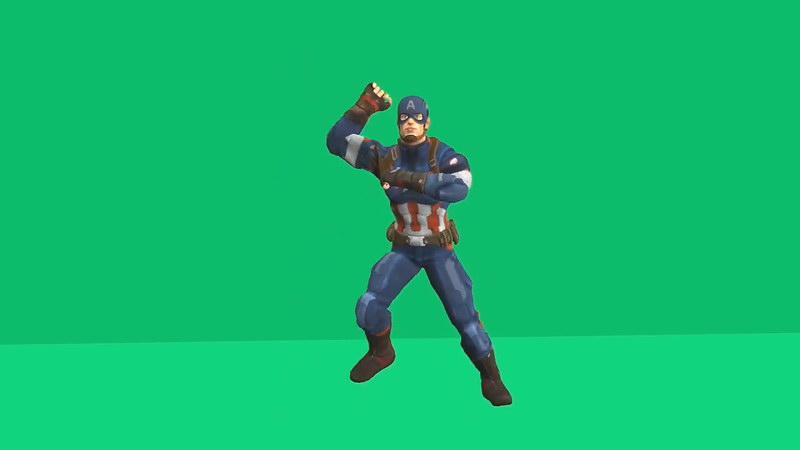 绿屏抠像跳舞的美国队长.jpg