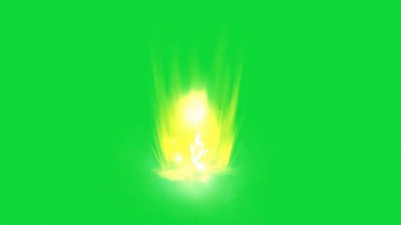 绿屏抠像升仙金光.jpg