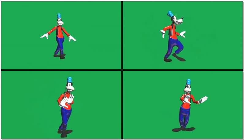 绿屏抠像跳舞的高飞.jpg