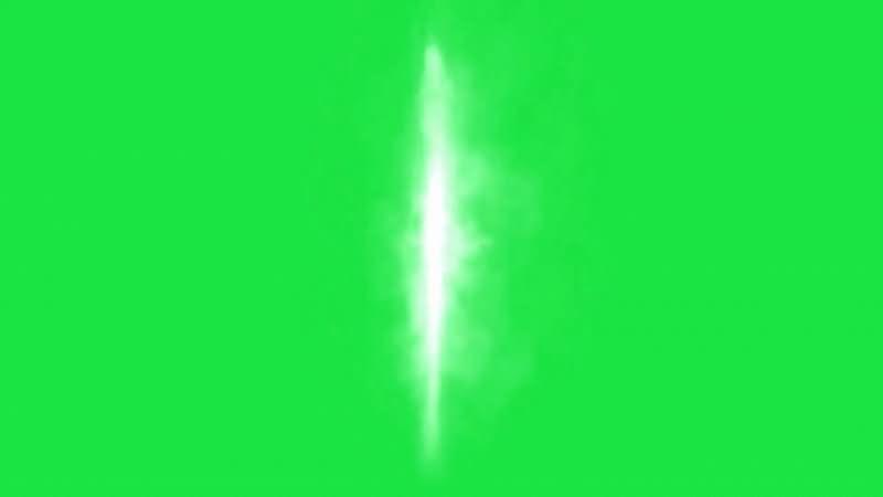 绿屏抠像细细的泉水.jpg