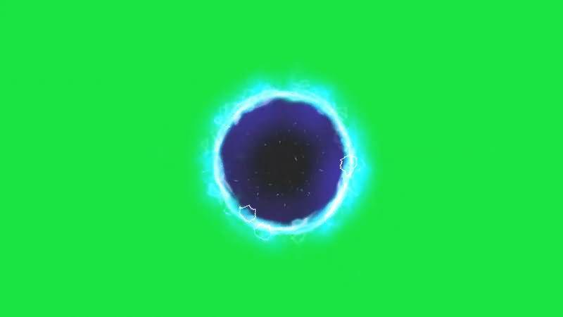 绿屏抠像宇宙黑洞.jpg